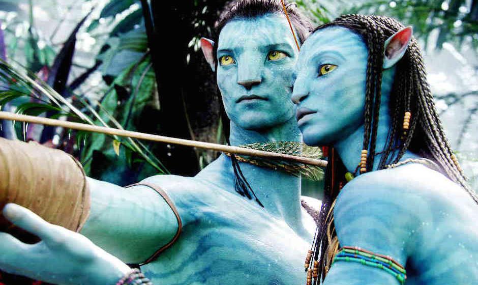 """Das """"Avatar""""-Sequel ist eigentlich für das Jahr 2021 angesetzt."""