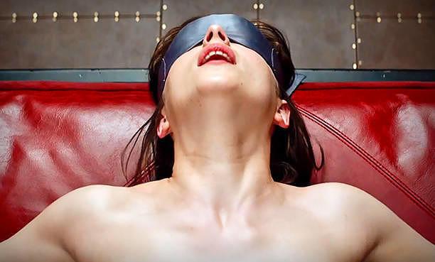 Film Leak Fifty Shades Of Grey Komplett Auf Youim Stream Zu Sehen