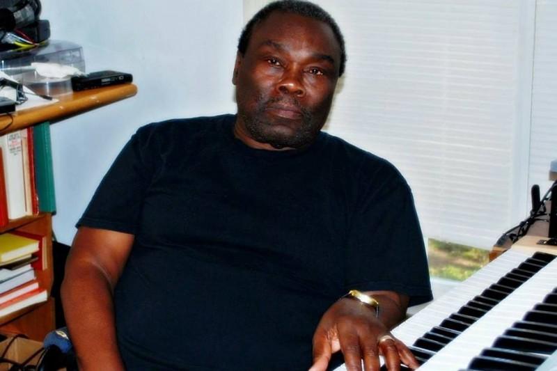 """Richard L. Spencer, Sänger und Saxophonist der Funk-Band The Winstons, ist verantwortlich fürs bekannte Sample """"Amen Brea"""