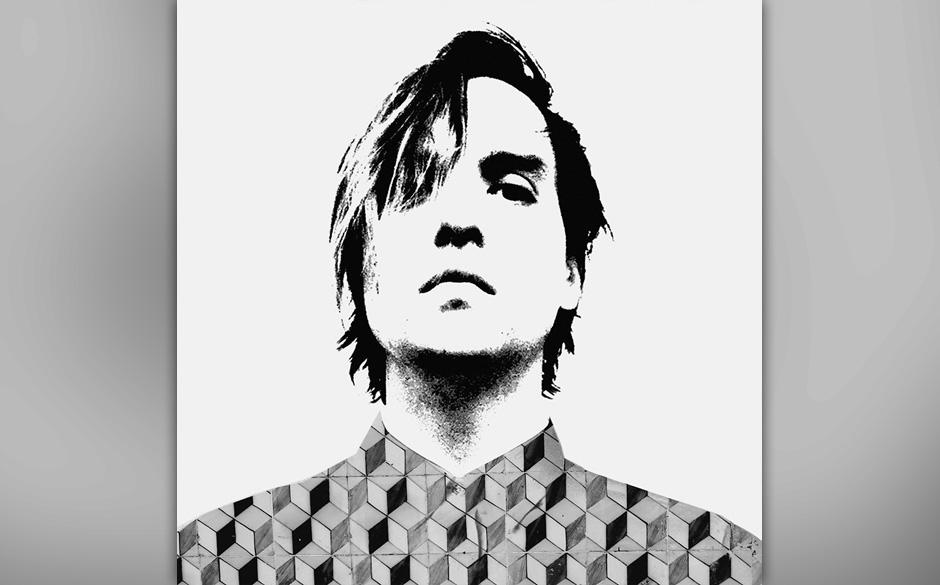 Will Butler schrieb fünf Songs von Guardian-Schlagzeilen inspiriert