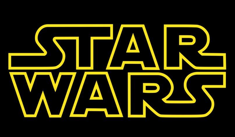 """Star Wars: Episode VIII"" kommt im Dezember 2015 in die Kinos."