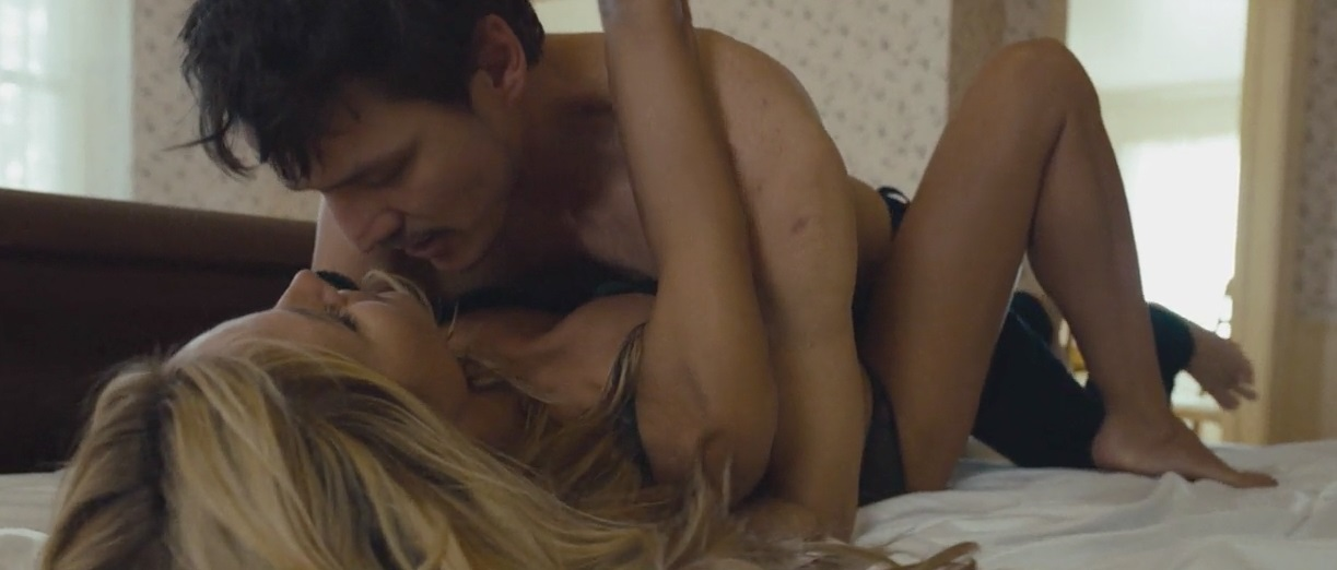 Pedro Pascal und Heidi Klum im neuen Clip von Sia