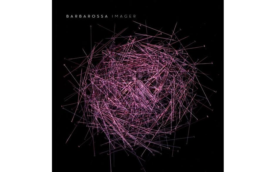 Barbarossa - IMAGER