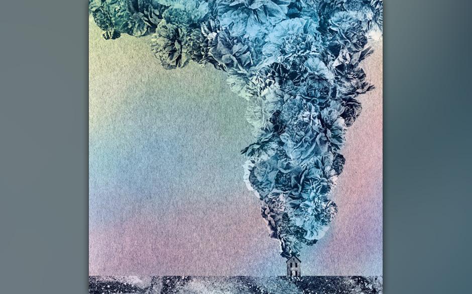 Daughn Gibson - CARNATION