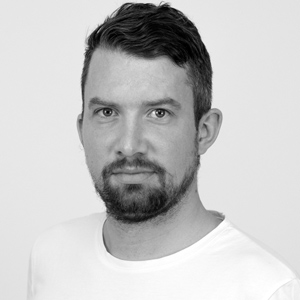 Fabian Soethof