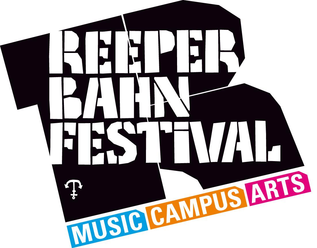 Resultado de imagen de REEPERBAHN FESTIVAL 2017