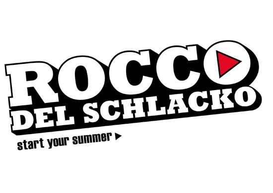 Rocco Del Schlacko