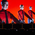 Musikexpress präsentiert: Kraftwerk live