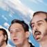 Musikexpress präsentiert: Der Mann live