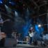 Musikexpress präsentiert: Eagles Of Death Metal live