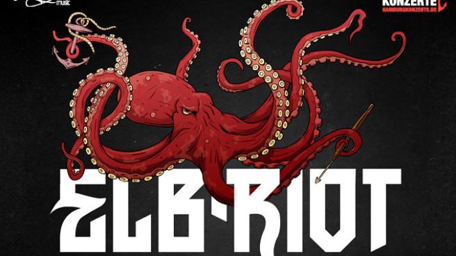 Elb-Riot Festival