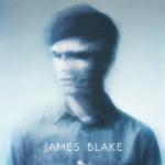 13 James Blake