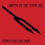 15 Queens Of The Stone Age - Songs For The Deaf