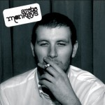 16 Arctic Monkeys - Whatever People Say I Am That's What I'm Not