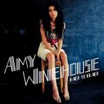 17 Amy Winehouse - Back To Black