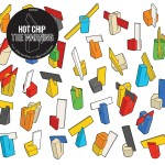 18 Hot Chip -The Warning