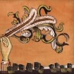 19 Arcade Fire - Funeral