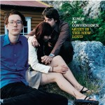 22 Kings Of Convenience - Quiet Is The New Loud