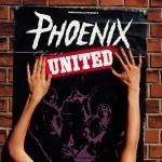 24 Phoenix - United