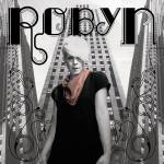 29 Robyn