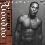 30 D'Angelo - Voodoo