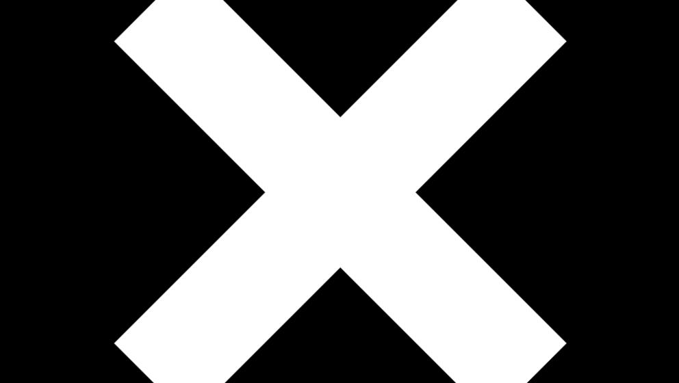 7 The xx