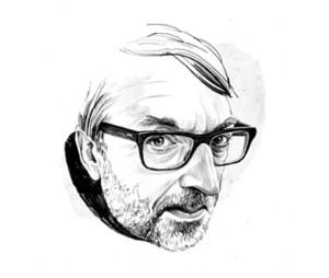 Boom Tschak: Die Elektro-Kolumne von Albert Koch