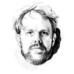 Nummer Eins: Die Pop-Kolumne von Jochen Overbeck