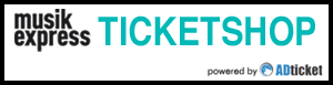 me-ticket-banner