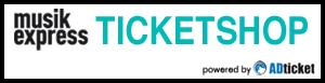 me-ticket-banner