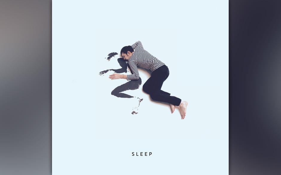 1. Sleep - SLEEP VÖ: 24.07.2015