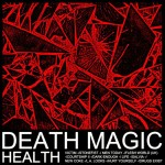 health-death-magic-album