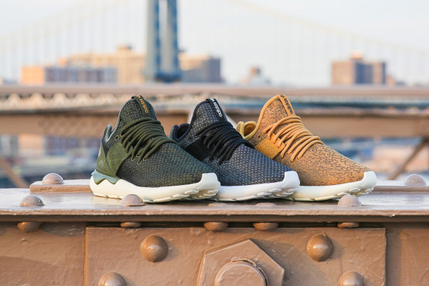 ASAP Adidas