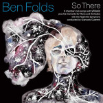 ben-folds-so-there