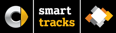 smart_tracks_label_2015_2