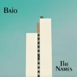 Baio_the_names_news_under_the_radar