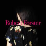RobertForster_rgb