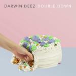 darwin-deeze-double-down-album