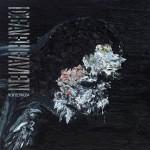 Deafheaven_Album Cover