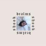 Dralms-Shook-Cover