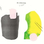 ms-john-soda-neues-album-loom-104~_v-img__1__1__xl_-fc0f2c4a90a5ebfa79f56bc1c9c6a86c876e2a3c