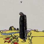 wavves-v-new-album
