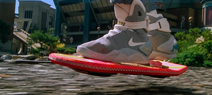 Zurück-in-die-Zukunft-Hoverboard