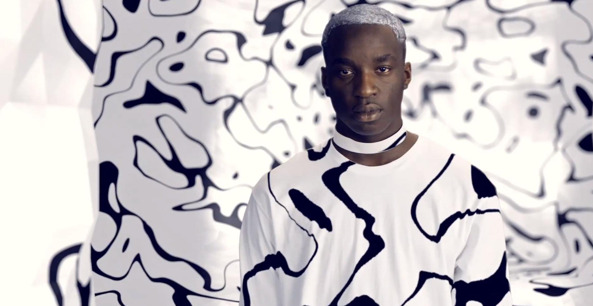"""Petite Noir zeigt sein Video zum Song """"La Vie Est Belle / Life Is Beautiful"""""""