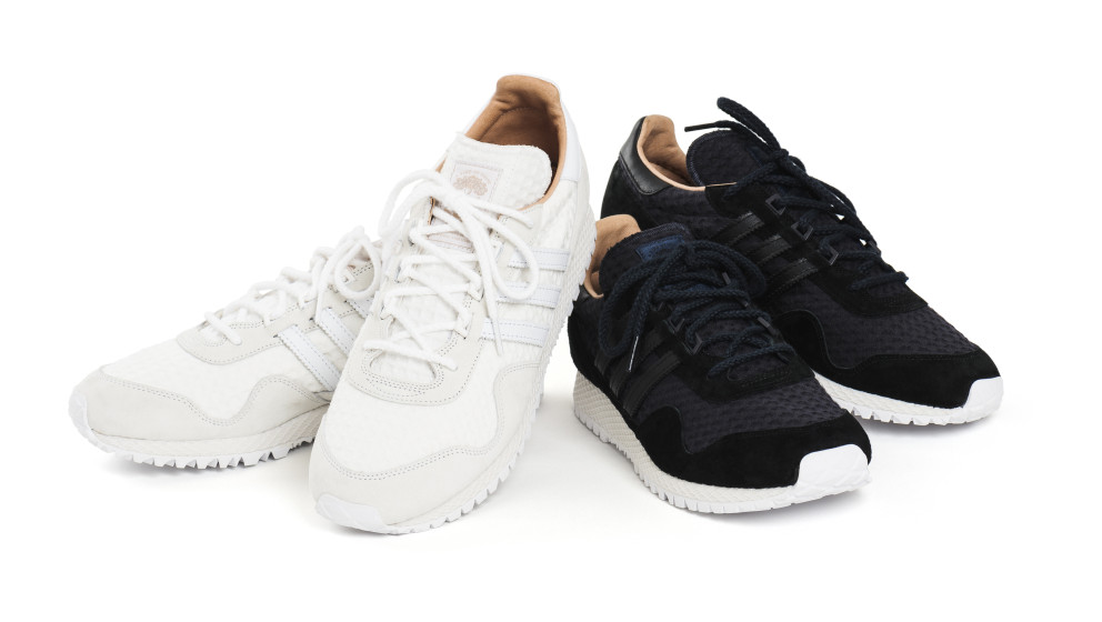 adidas Consortium x A Kind of Guise