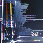 FOUND_CHEM225-Cover