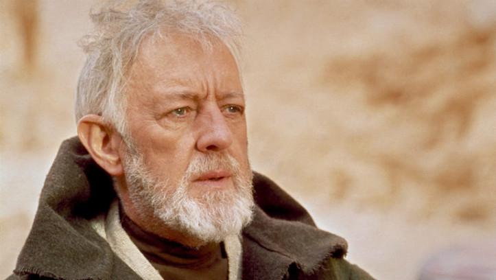 Star Wars Battlefront 2 - Die letzten Jedi DLC Details