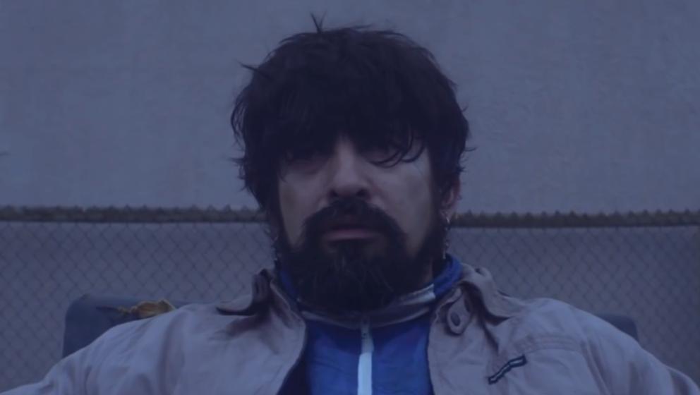 """""""El Club"""" von Pablo Larraín startet am 5. November 2015 in den deutschen Kinos."""