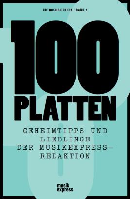 100_Platten_Buch_ME12:15
