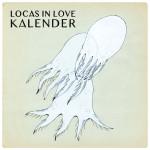 LIL_Kalender_Cover_digital